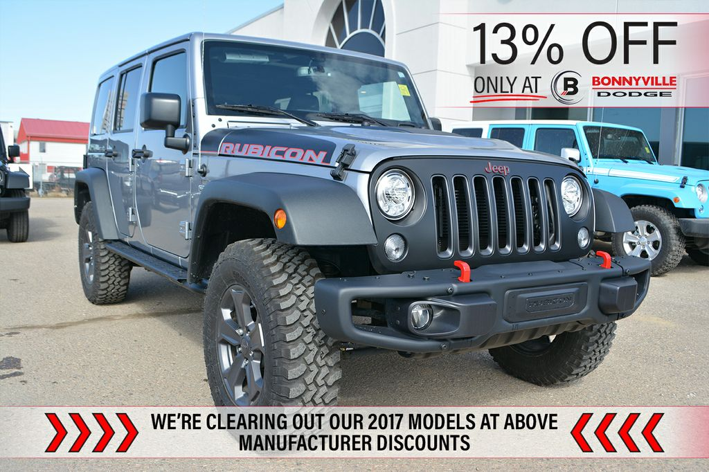 front unlimited shown custom jeep passenger billet doors half recon rubicon w wrangler edition optional