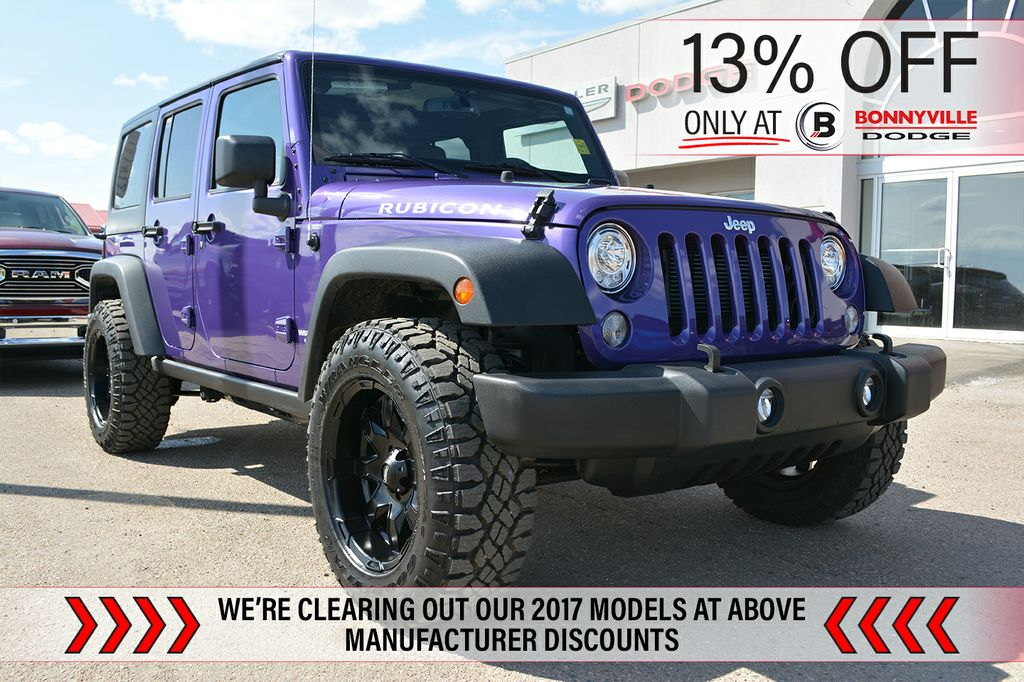 wrangler b bw sahara unlimited awd w in new suv inventory jeep