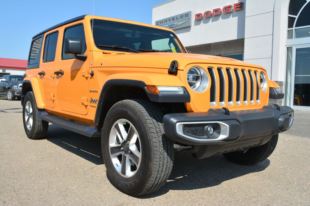 inventory wrangler sahara jeep unlimited owned used pre convertible certified