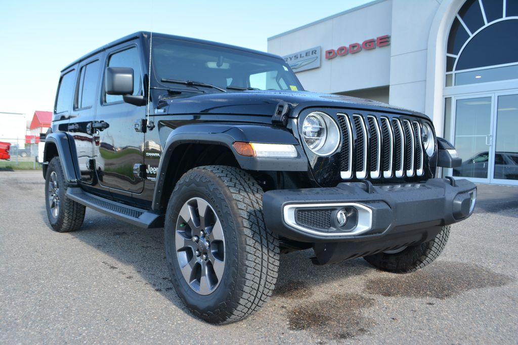 photo mission utility in jeep bc wrangler view details image four new jk black corner door unlimited automobiles front sport left