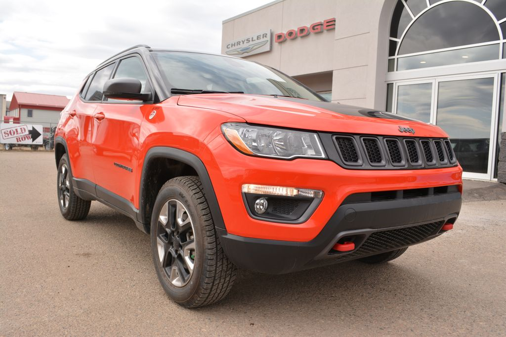 new fl florida for sport latitude lease sale fwd clewiston htm jeep compass utility