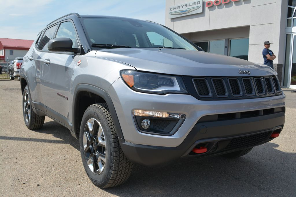 jeep research photos and compass expert new com cars specs reviews